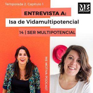 podcast vidamultipotencial